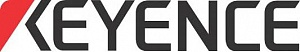 KEYENCE CORPORATION Japan (Киенс)